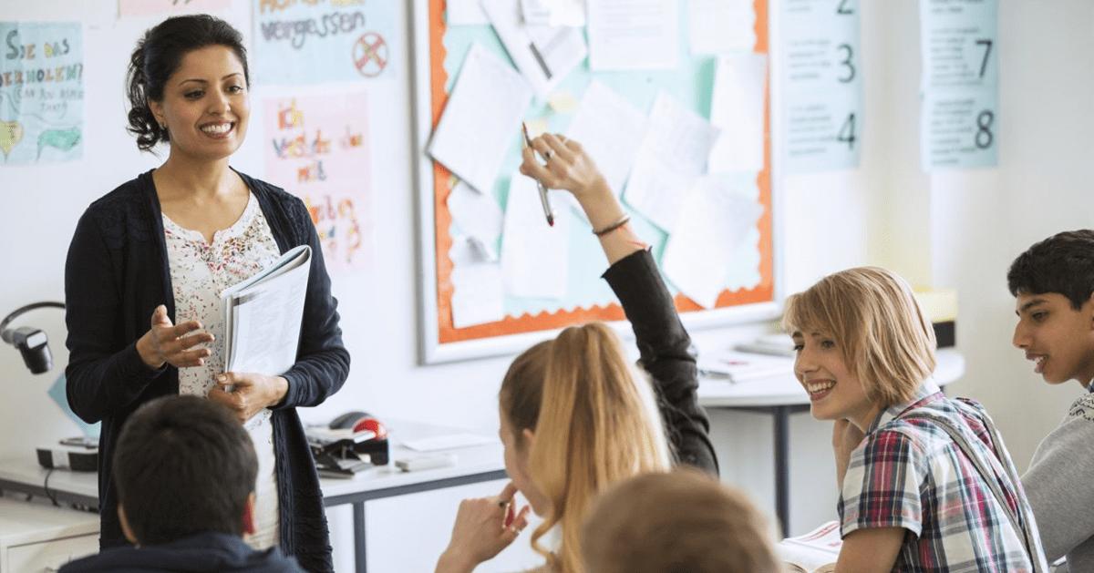 Forlì, assunzione per docenti di scuola d'infanzia ed educatori di asilo nido