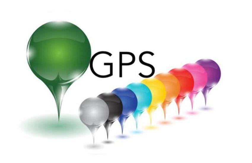 Immissioni in ruolo 2021 Gps: quando presentare la domanda su Istanze Online