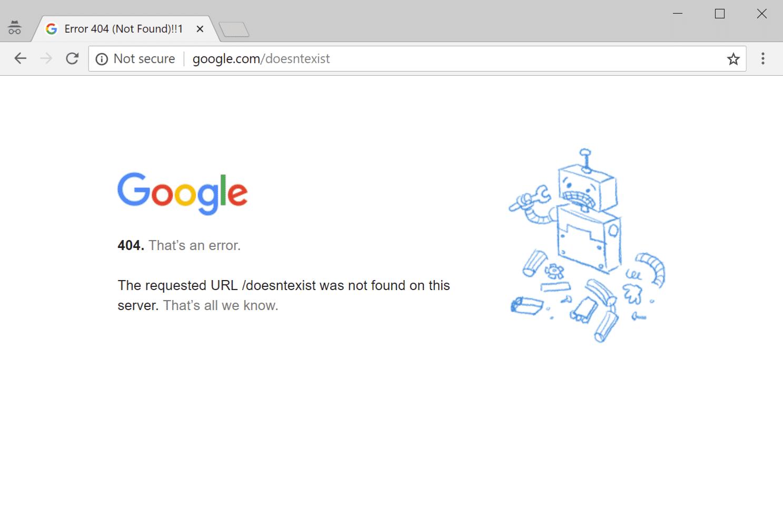 Istanze on line problemi: bloccato, come risolvere col sito in crash