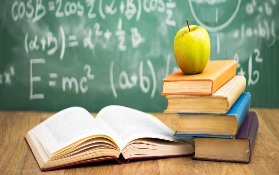 Graduatorie concorso straordinario docenti: 32.000 assunzioni da settembre
