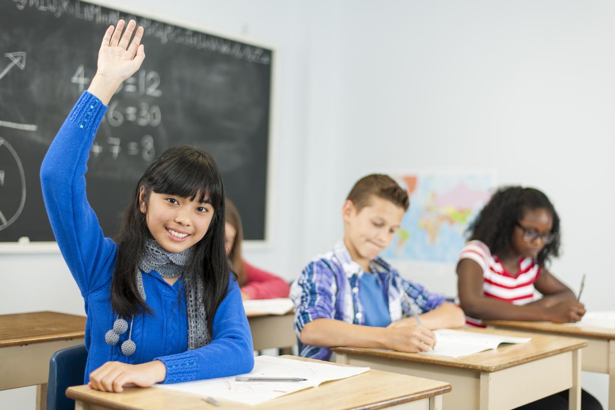 Posti disponibili scuola secondaria secondo grado 2021/2022: addio alla call veloce