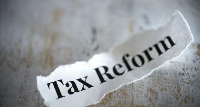Riforma fiscale: modello tedesco per ridurre pressione su dipendenti e pensioni