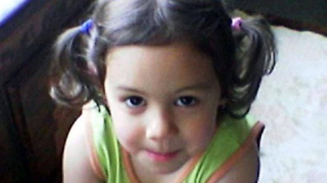 Caso Denise Pipitone, rinvio a giudizio per l'ex Pm