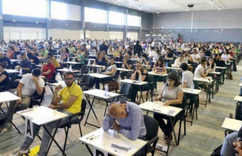 Concorso comune di Roma: quando escono le graduatorie 2021