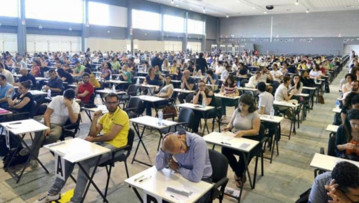 Concorso dirigenti scolastici: scontro sui criteri per l'assegnazione degli incarichi