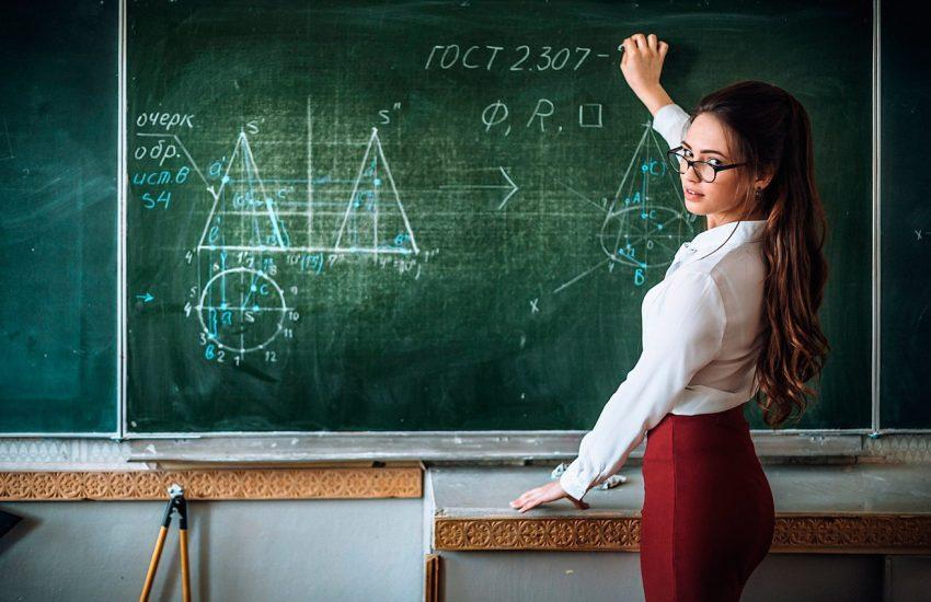 Concorso ordinario scuola secondaria 2021: assunzioni per 33mila insegnanti
