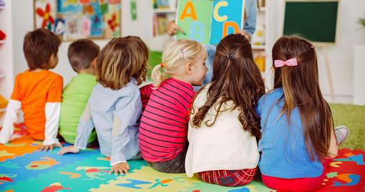 Protocollo 0-6 anni: confermato obbligo Green Pass scuola anche per nidi e materne
