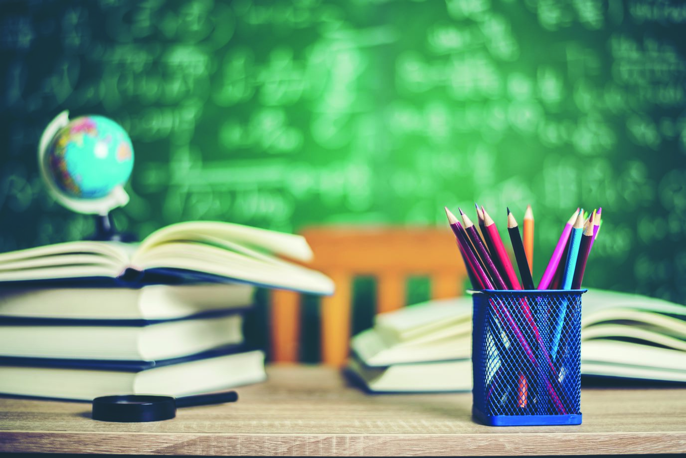 Esenzione Green Pass scuola: elenco ministero, chi può accedere senza certificato