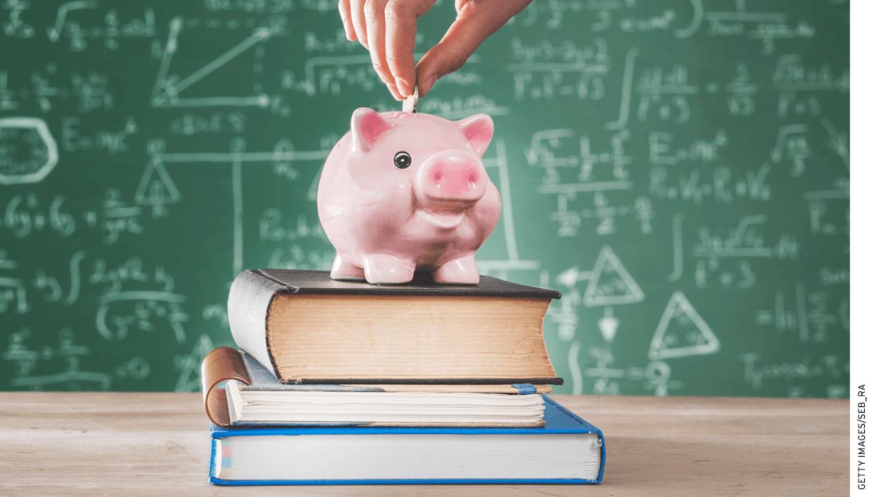 """Aumento stipendi personale docente e Ata: """"Almeno 300€ netti al mese"""""""