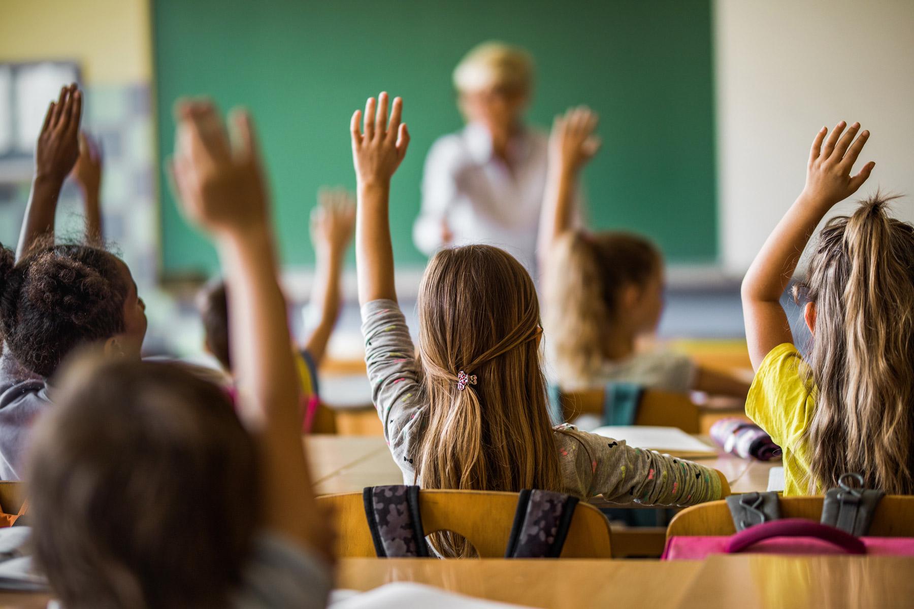 Concorsi scuola: le tre mosse con cui Bianchi cambia il reclutamento insegnanti