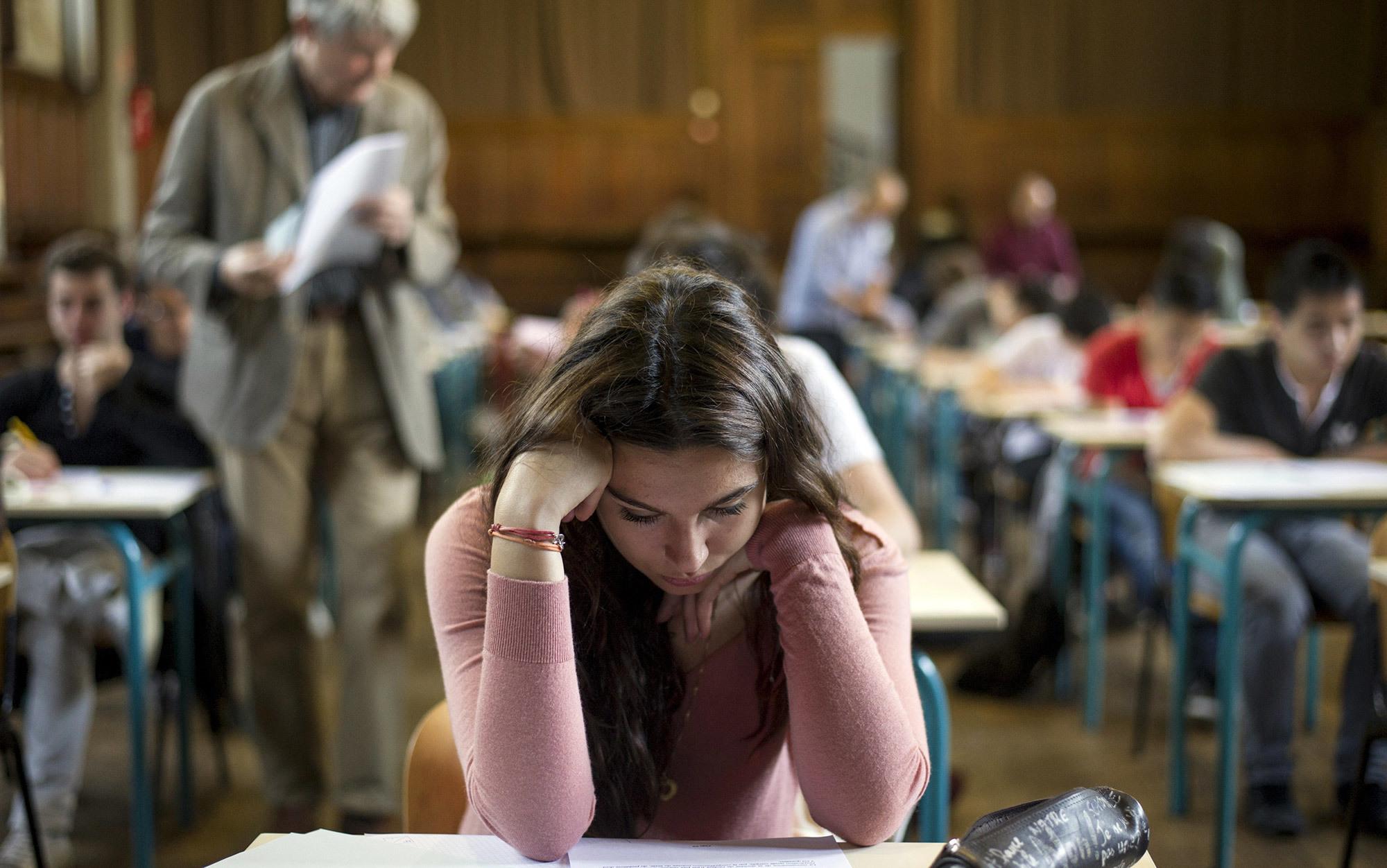 Concorsi scuola: si parte entro fine anno, in palio 60.000 posti