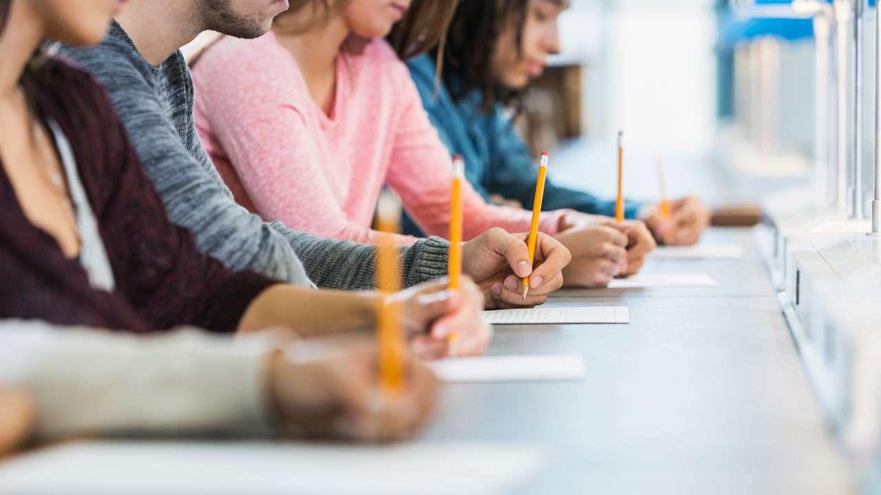 Concorso ordinario scuola ultime notizie: Miur invia documentazione a Cspi per il parere