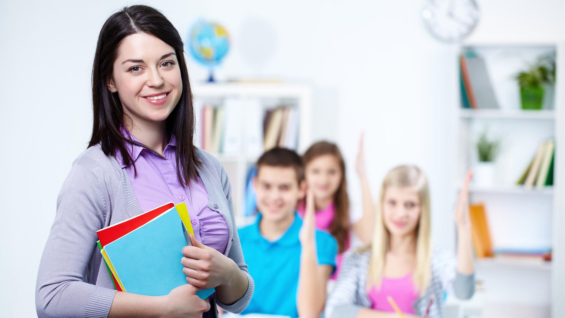 Concorso ordinario scuola 2021: graduatorie esaurite, via alla prova scritta