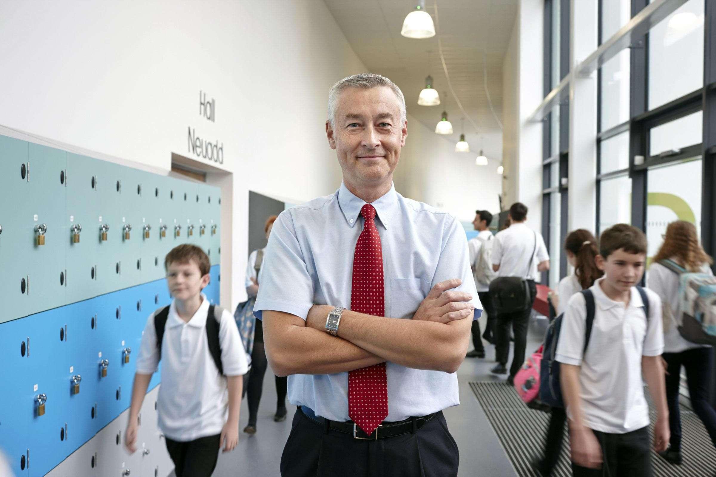 Partono i ricorso Green Pass scuola: anche i presidi temono il caos da lunedì