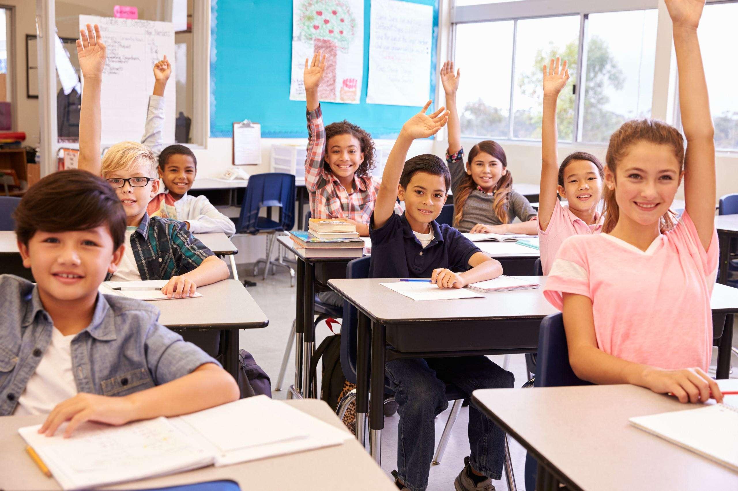 Green Pass scuola: tamponi per primaria e medie, ma con discriminazione