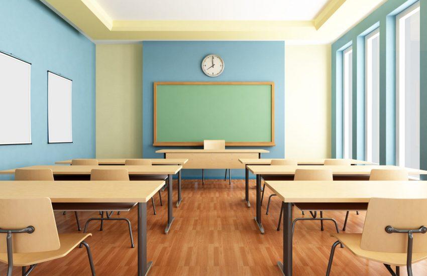 Aumento contagi a scuola: incubo quarantena e didattica a distanza è già realtà