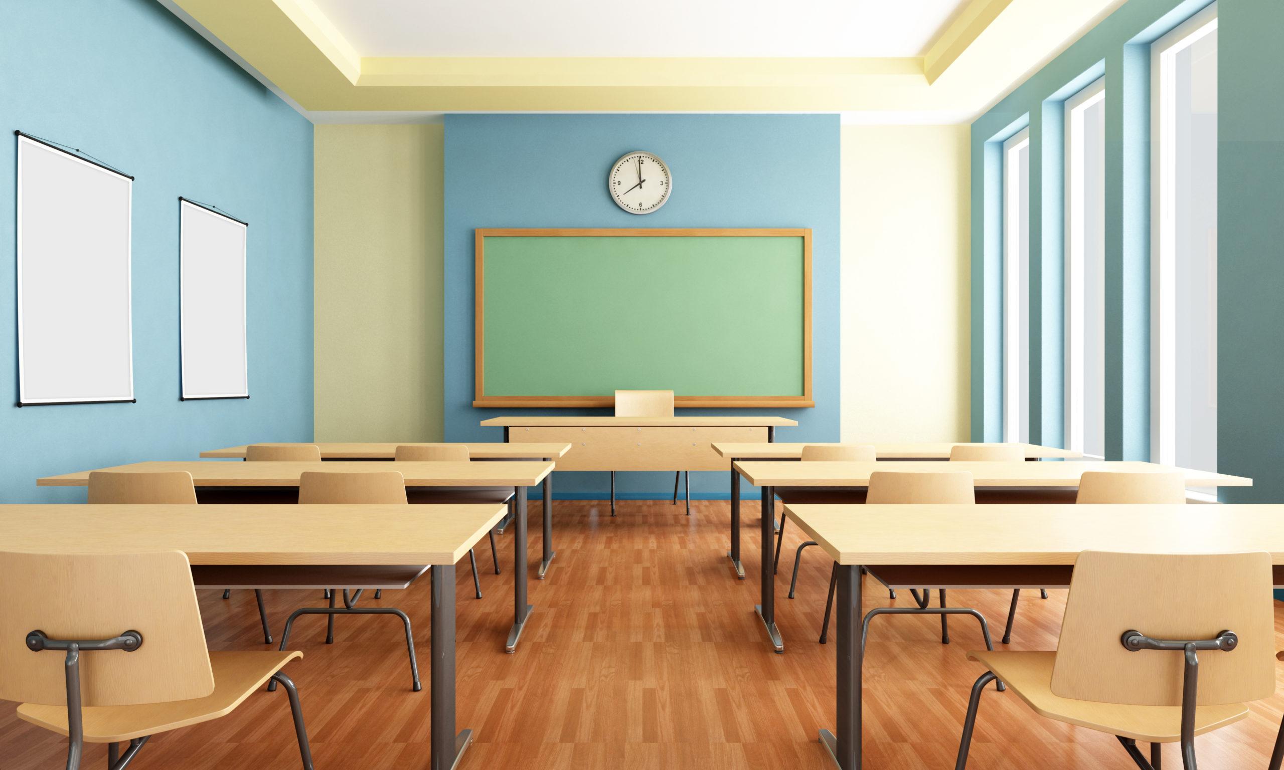 Green pass genitori scuola: e intanto primi casi positivi e classi già in Dad