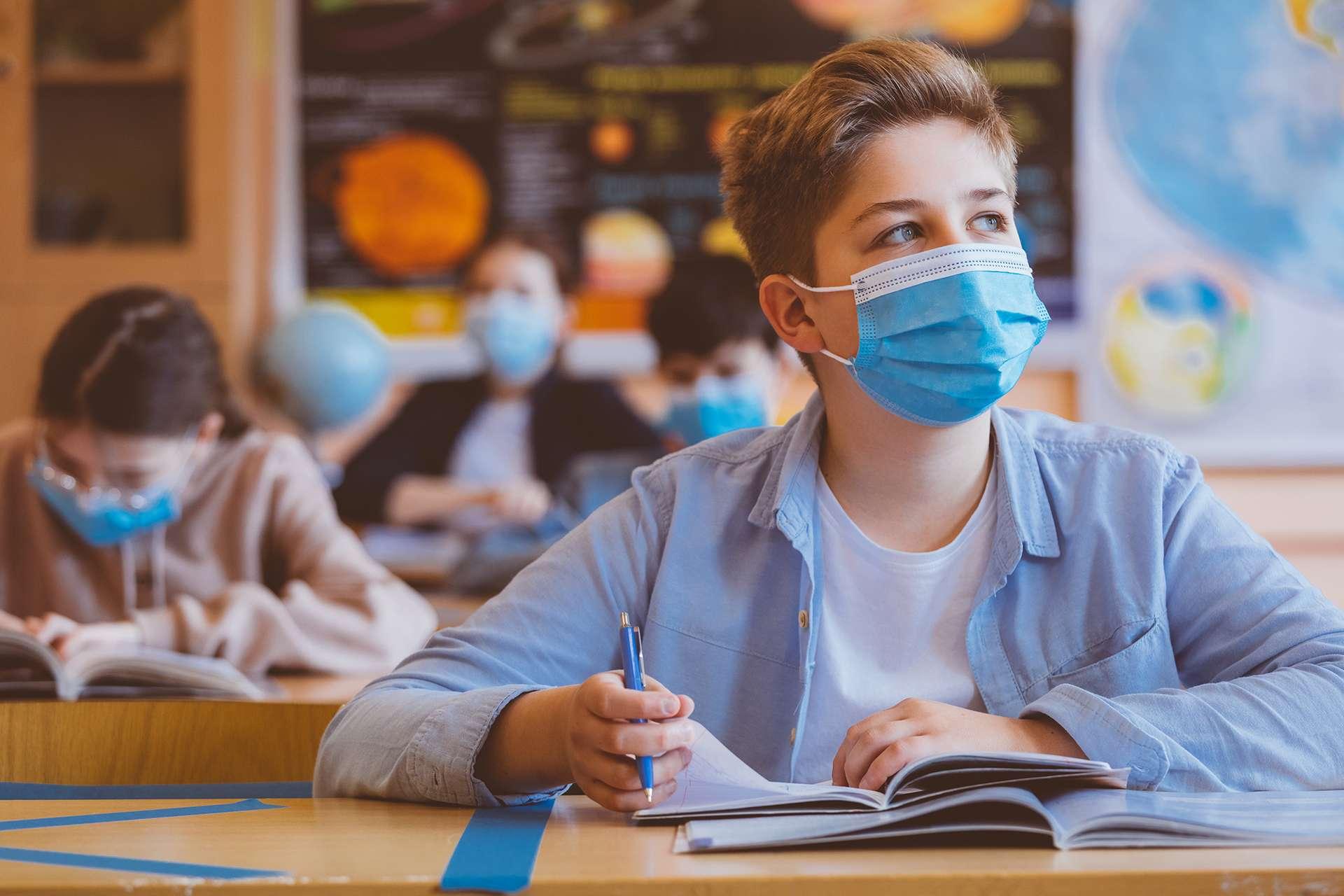 """Obbligo vaccinale scuola, Bianchi: """"Useremo tutti gli strumenti"""""""