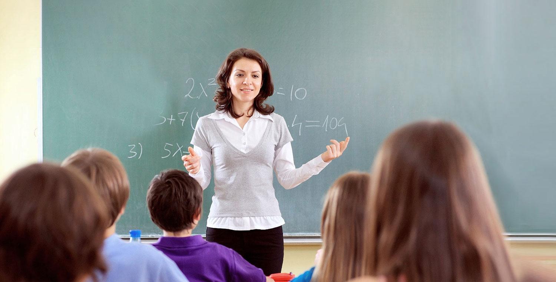 Precari scuola: doppio canale di reclutamento da prima e seconda fascia GPS
