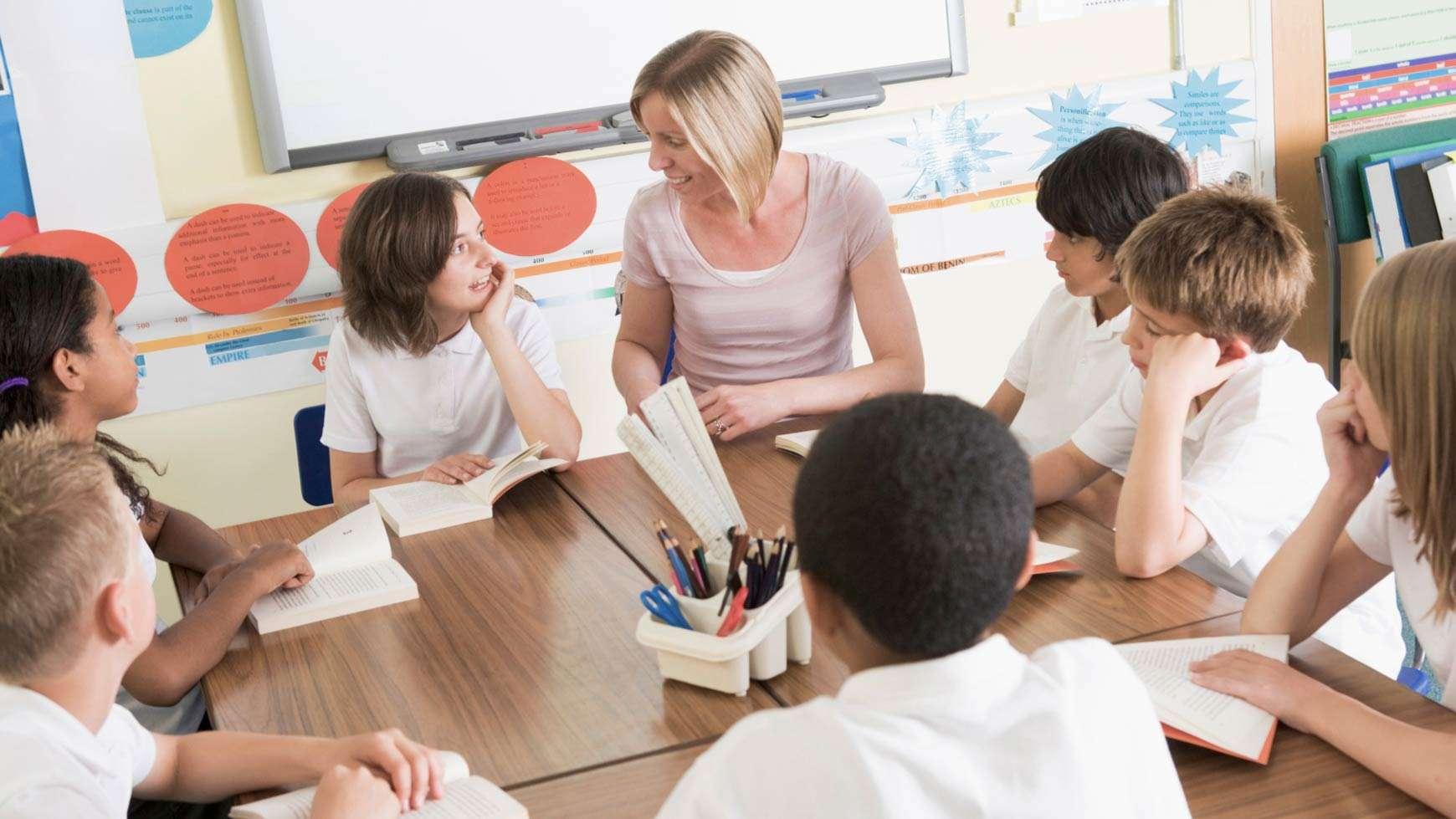 Organico Covid docenti e Ata: contratti prolungati fino a fine anno scolastico