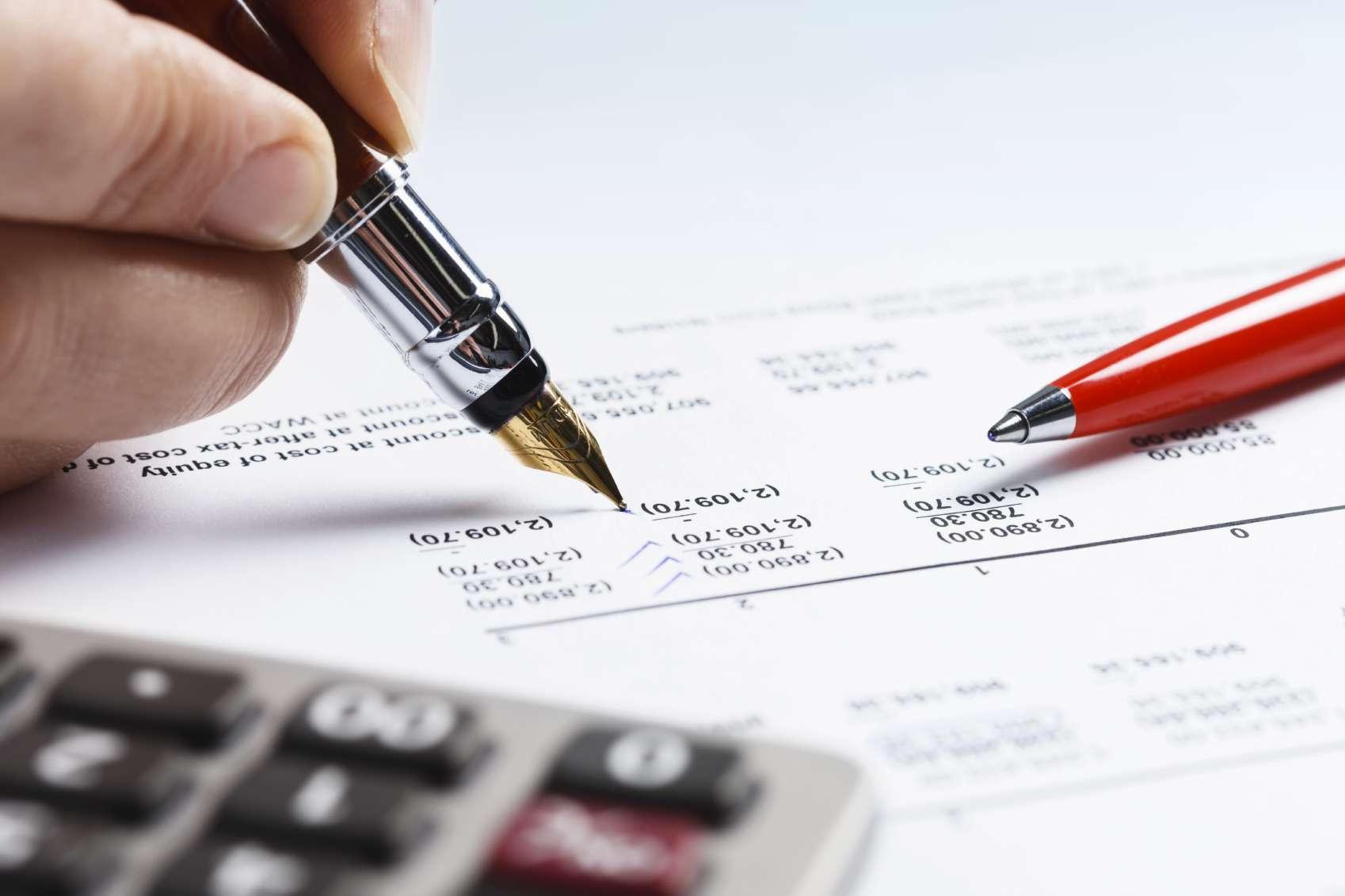 Proroga pagamento cartelle esattoriali e stralcio fino a 5.000 euro: le novità
