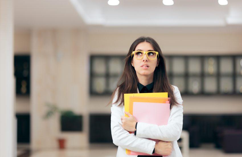 Precari scuola: la soluzione arriva dal doppio canale di reclutamento