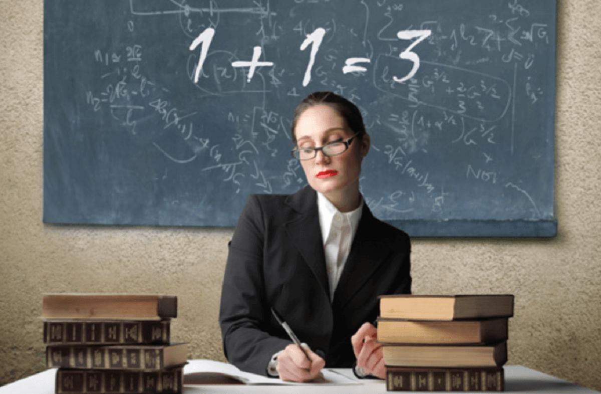 Come abilitarsi all'insegnamento 2021: addio ai 24 Cfu