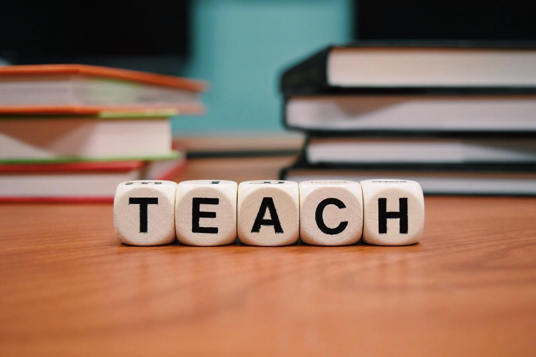 24 cfu insegnamento addio: cambia tutto per diventare insegnanti