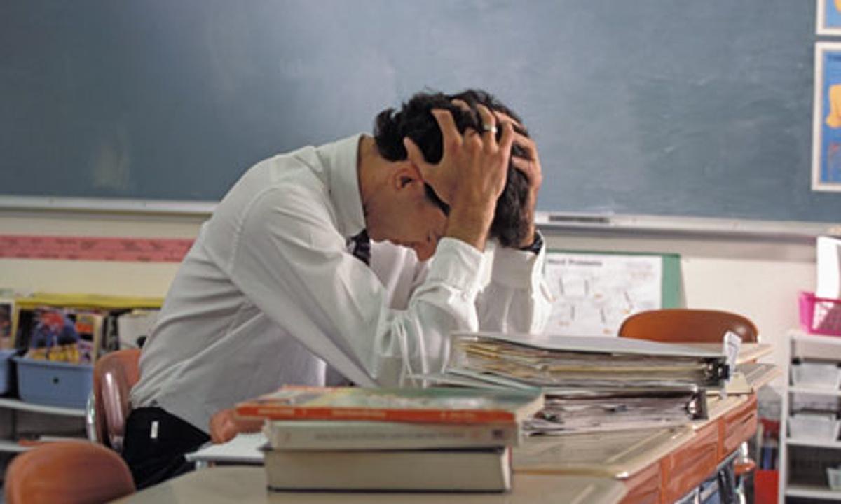 """Supplenze Gps, beffa per i docenti: """"Le graduatorie non sono più valide"""""""