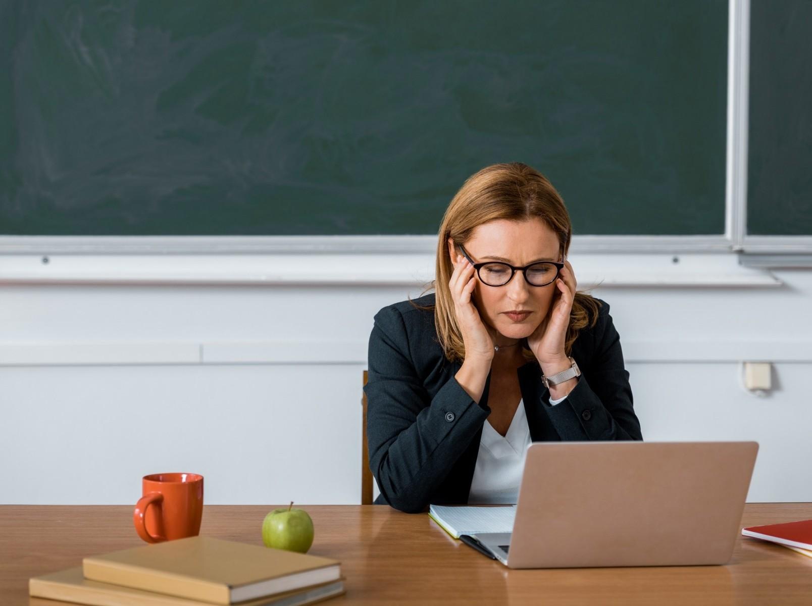 Supplenze Gps: perchè docenti posizionati meglio sono rimasti a casa