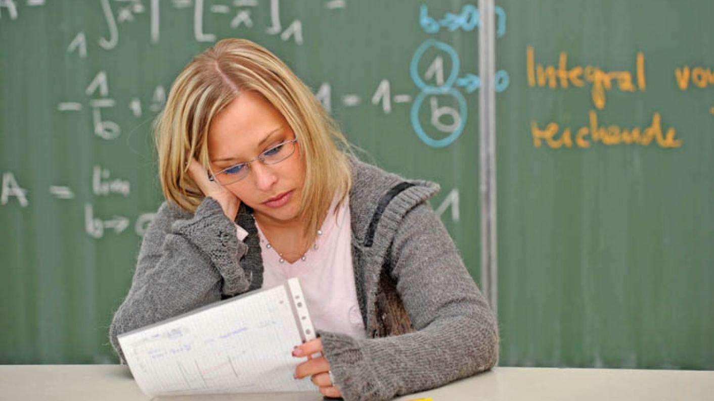 Concorso straordinario docenti: il requisito fondamentale, posti disponibili