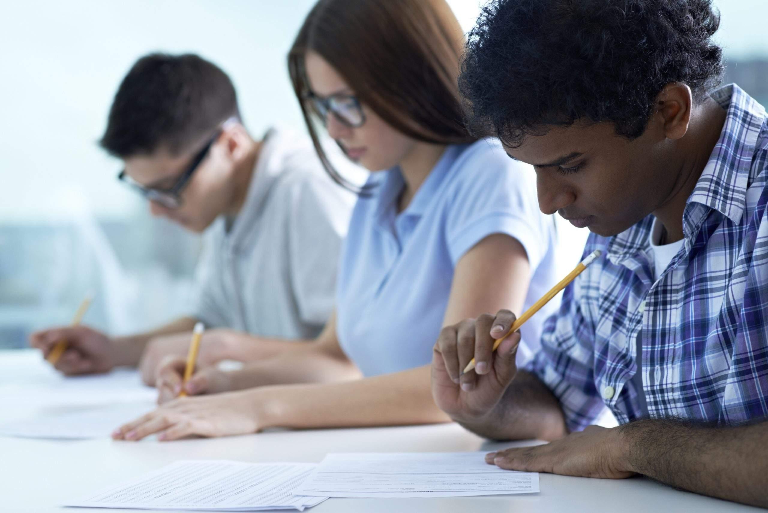 Concorsi docenti: approvato primo bando assunzioni, ecco dove