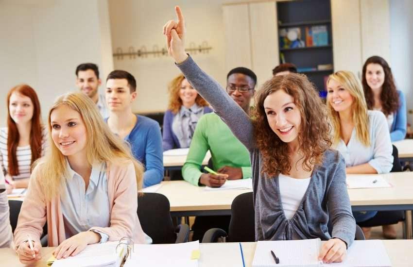 Supplenze docenti 2021: convocazioni Mad per chi è già inserito in GaE o GPS
