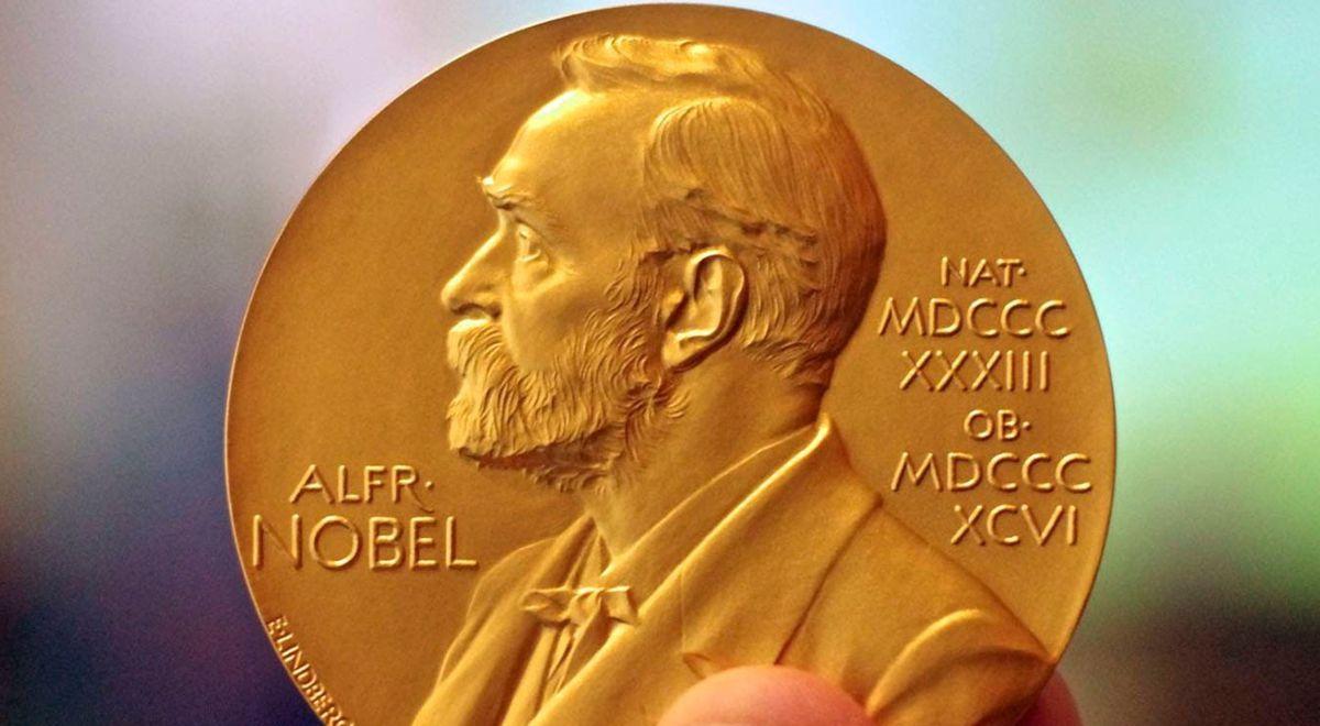 Nobel medicina 2021: il curioso aneddoto dietro il premio di quest'anno