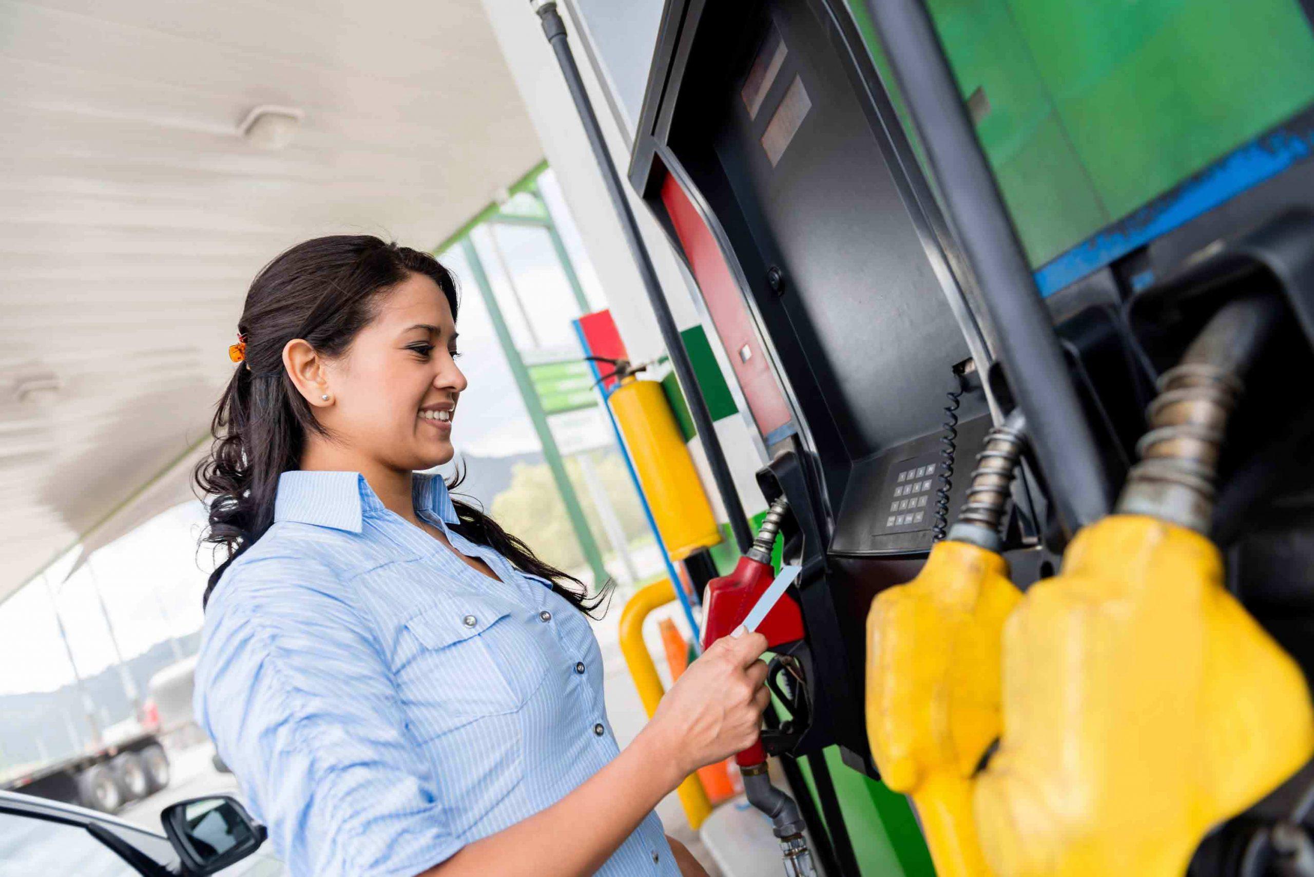 Prezzo metano auto: choc per gli automobilisti, costo alle stelle